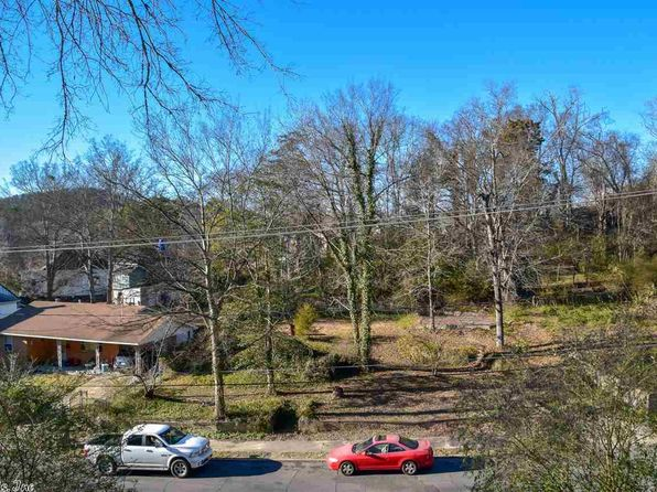 2 bed 1 bath Single Family at 133 Ramble St Hot Springs, AR, 71901 is for sale at 55k - 1 of 25