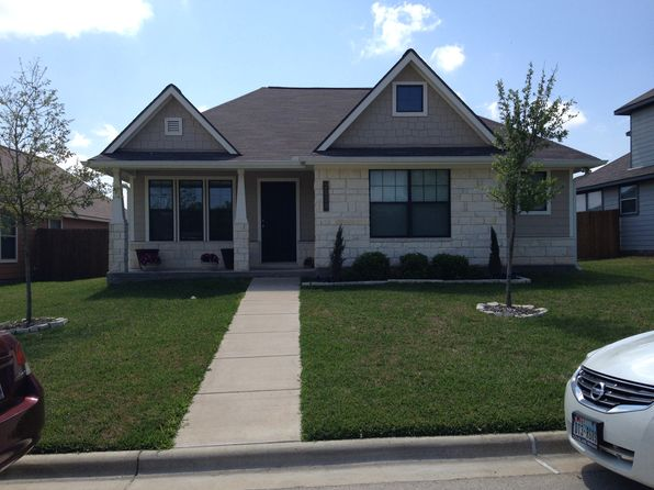 3 bed 2 bath Single Family at 2039 Autumn Lake Dr Bryan, TX, 77807 is for sale at 185k - 1 of 9