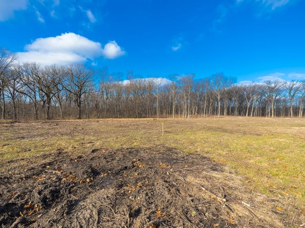 null bed null bath Vacant Land at 14462 W 143rd St Homer Glen, IL, 60491 is for sale at 315k - 1 of 6