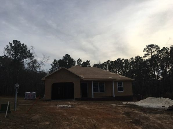 3 bed 2 bath Single Family at 3405 Traditions Pl Dalzell, SC, 29040 is for sale at 130k - google static map