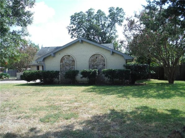 4 bed 2 bath Single Family at 2305 Lange St Greenville, TX, 75402 is for sale at 180k - 1 of 21