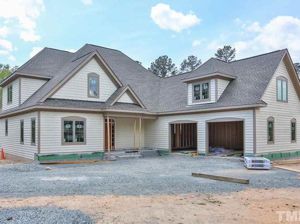 4 bed 4 bath Single Family at 19214 Stone Brk Chapel Hill, NC, 27517 is for sale at 635k - 1 of 13