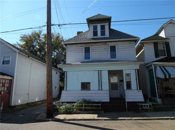 3 bed 1 bath Single Family at 307 BRIDGE ST TARENTUM, PA, 15084 is for sale at 15k - 1 of 14