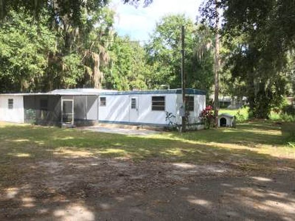 2 bed 1 bath Mobile / Manufactured at 9049 Temple Dr Lake Wales, FL, 33898 is for sale at 73k - 1 of 21