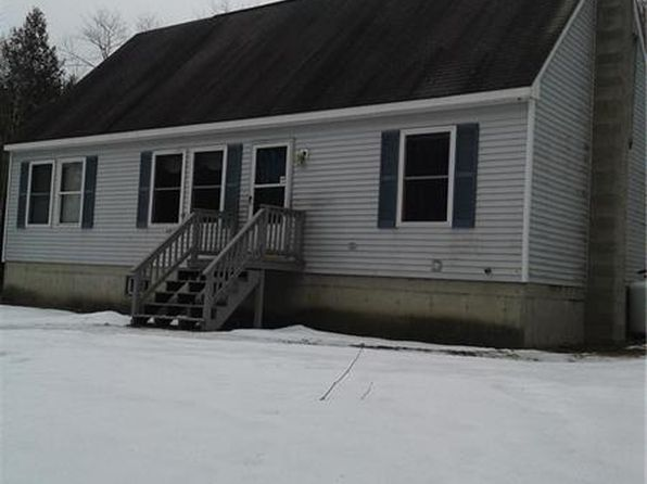 3 bed 2 bath Single Family at 92 Goding Rd Lebanon, ME, 04027 is for sale at 265k - 1 of 20