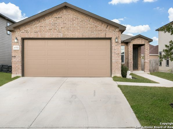 3 bed 2 bath Single Family at 4511 STETSON VW SAN ANTONIO, TX, 78223 is for sale at 156k - 1 of 25