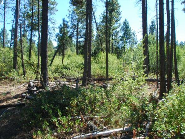 null bed null bath Vacant Land at 2 Pine Creek Rd Bickleton, WA, 99322 is for sale at 124k - 1 of 15