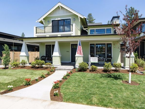 3 bed 3 bath Single Family at 1436 Discovery Park Dr Bend, OR, 97703 is for sale at 875k - 1 of 25