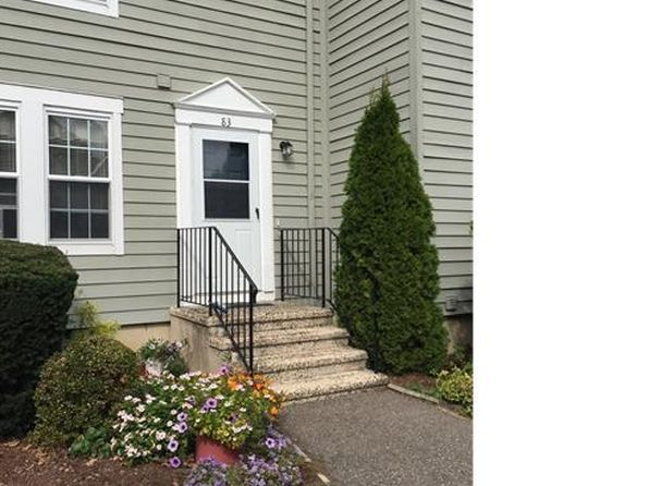 2 bed 1.5 bath Condo at 83 Ferry Ct Stratford, CT, 06615 is for sale at 195k - 1 of 18