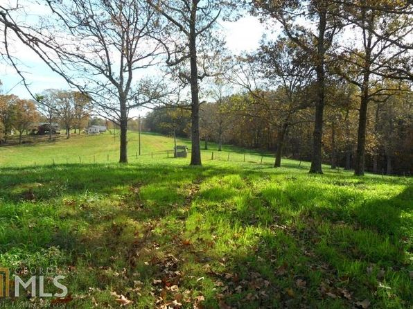 null bed null bath Vacant Land at 00 Gulley Rd Toccoa, GA, 30577 is for sale at 177k - 1 of 15