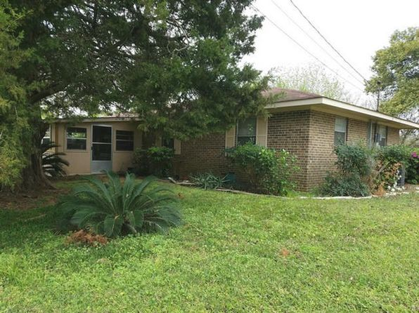 3 bed 1 bath Single Family at 2070 BRACEWELL CT MEIGS, GA, 31765 is for sale at 51k - 1 of 8