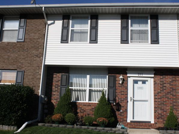3 bed 2 bath Single Family at 211 Buttercup Ct Exeter, PA, 18643 is for sale at 119k - 1 of 15