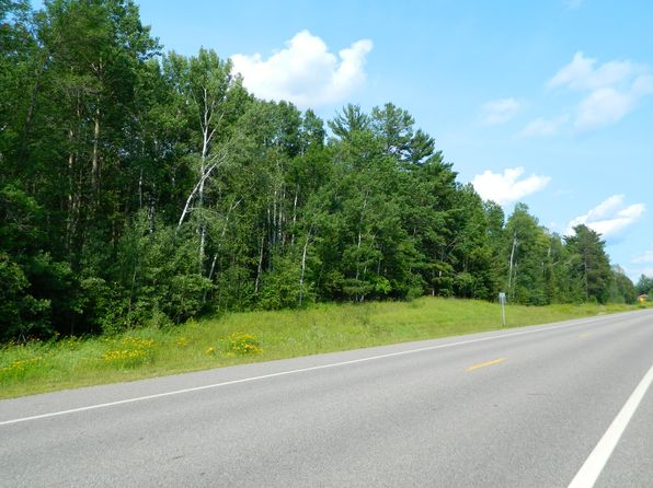 null bed null bath Vacant Land at  County Road 63 Cohasset, MN, 55721 is for sale at 24k - 1 of 4
