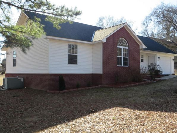 Homes For Sale Near Hattieville Ar