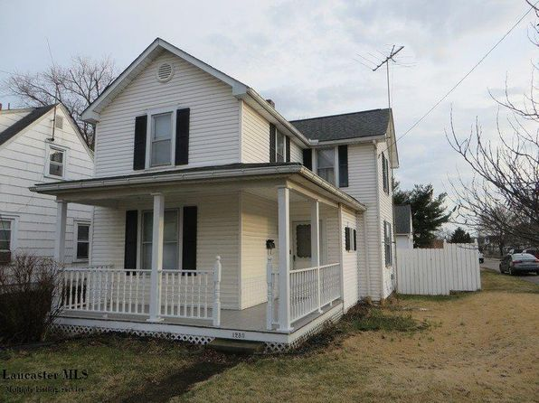 3 bed 1 bath Single Family at 1230 W Fair Ave Lancaster, OH, 43130 is for sale at 105k - 1 of 25