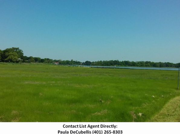 null bed null bath Vacant Land at 0 Overhill Rd Warren, RI, 02885 is for sale at 275k - 1 of 20