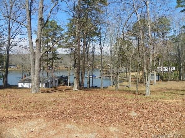 3 bed 1 bath Single Family at 218 Strand Dr New London, NC, 28127 is for sale at 400k - 1 of 4