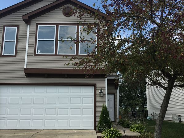 3 bed 3 bath Single Family at 522 Harmony Dr Greenwood, IN, 46143 is for sale at 126k - 1 of 42