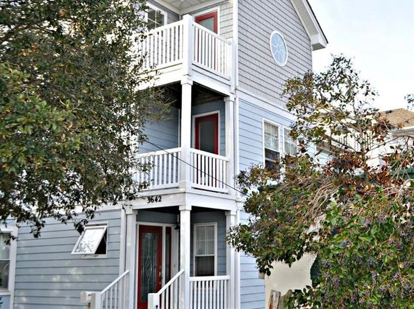 4 bed 3 bath Condo at 3642 E OCEAN VIEW AVE NORFOLK, VA, 23518 is for sale at 315k - 1 of 13