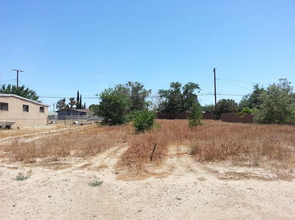 null bed null bath Vacant Land at Undisclosed Address Hesperia, CA, 92345 is for sale at 22k - 1 of 11