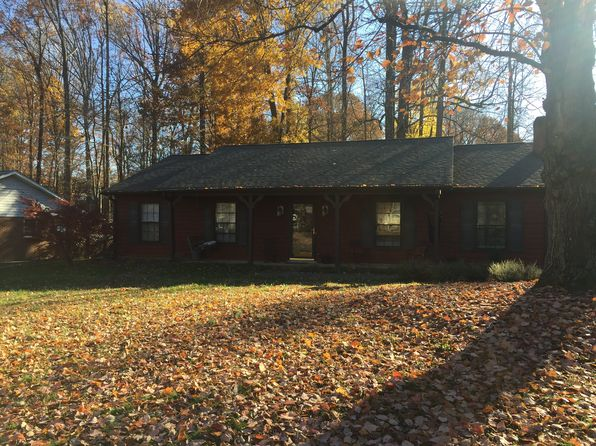 3 bed 2 bath Single Family at 1106 Eagle Rd Greensboro, NC, 27407 is for sale at 152k - 1 of 11