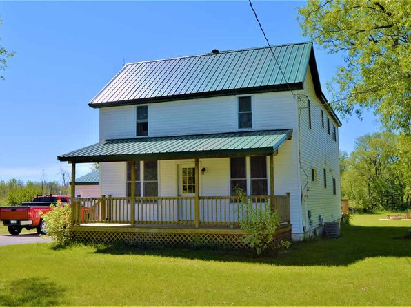 4 bed 3 bath Single Family at 12938 Novotny Rd Charlevoix, MI, 49720 is for sale at 202k - 1 of 20
