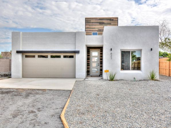3 bed 3 bath Single Family at 627 Los Arboles Ave NW Albuquerque, NM, 87107 is for sale at 325k - 1 of 23