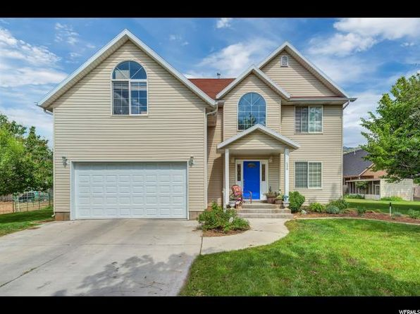 6 bed 3.5 bath Single Family at 536 N 500 E Nephi, UT, 84648 is for sale at 290k - 1 of 24