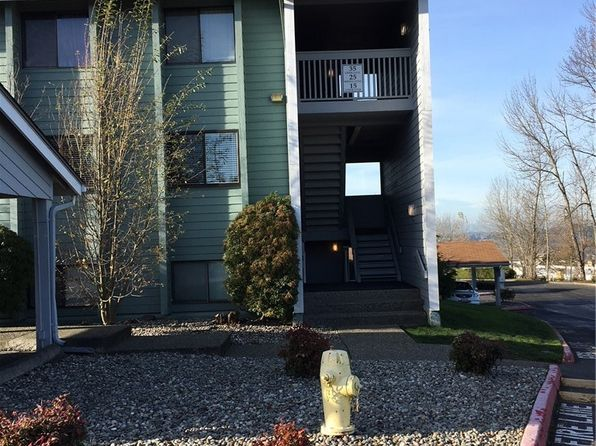 2 bed 2 bath Condo at 1321 S Puget Dr Renton, WA, 98055 is for sale at 195k - 1 of 24