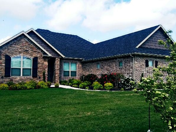 4 bed 2 bath Single Family at 453 Driftwood Dr Farmington, AR, 72730 is for sale at 320k - 1 of 28