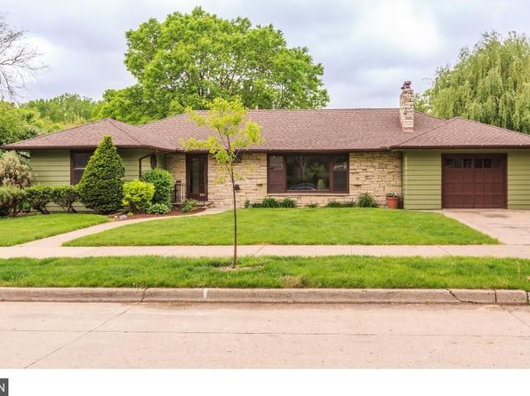 3 bed 2 bath Single Family at 3450 Benjamin St NE Minneapolis, MN, 55418 is for sale at 275k - 1 of 21