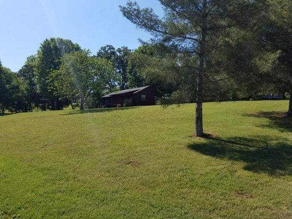3 bed 1.5 bath Single Family at 3209 Howell Rd Mascot, TN, 37806 is for sale at 125k - 1 of 5