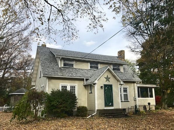4 bed 3 bath Single Family at 6792 State Route 415 Bath, NY, 14810 is for sale at 165k - 1 of 29