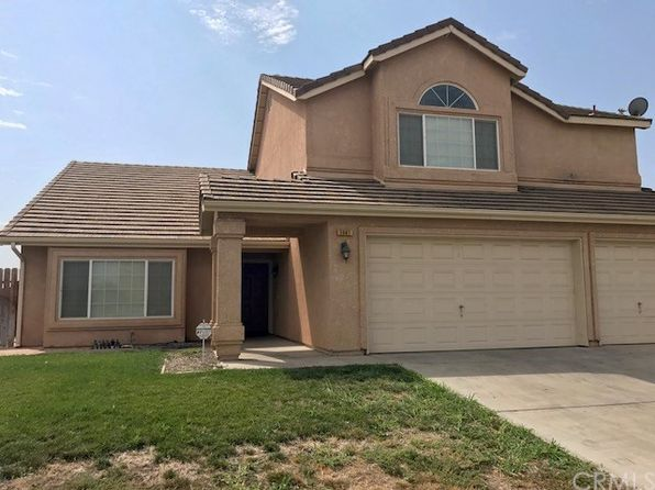 4 bed 3 bath Single Family at 2061 W Little Sandy Dr Merced, CA, 95348 is for sale at 275k - 1 of 20