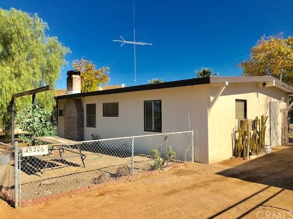 2 bed 1 bath Single Family at 45206 State Highway 74 Hemet, CA, 92544 is for sale at 190k - 1 of 20