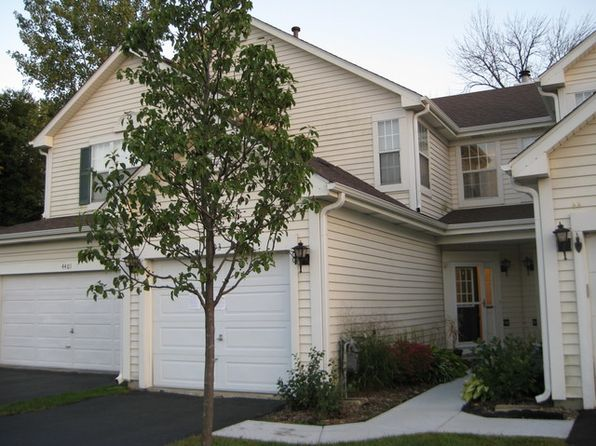 2 bed 3 bath Condo at 4403 W Brownstone Way Waukegan, IL, 60085 is for sale at 135k - 1 of 11