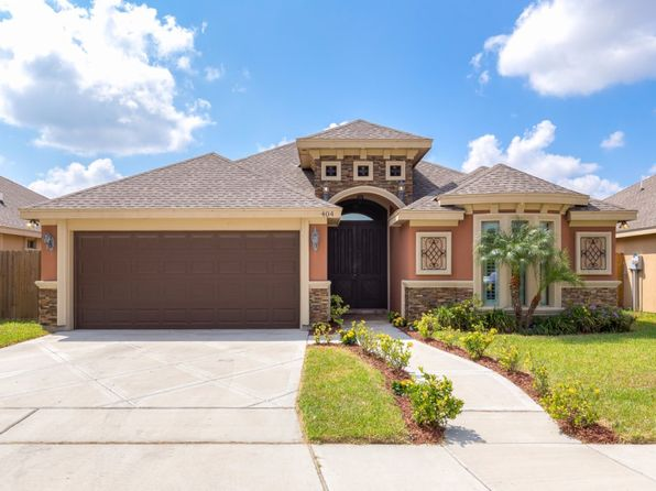 4 bed 2 bath Townhouse at 404 Benites St Edinburg, TX, 78539 is for sale at 178k - 1 of 12