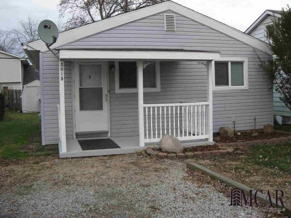 2 bed 1 bath Single Family at 3015 9th St Monroe, MI, 48162 is for sale at 60k - 1 of 7