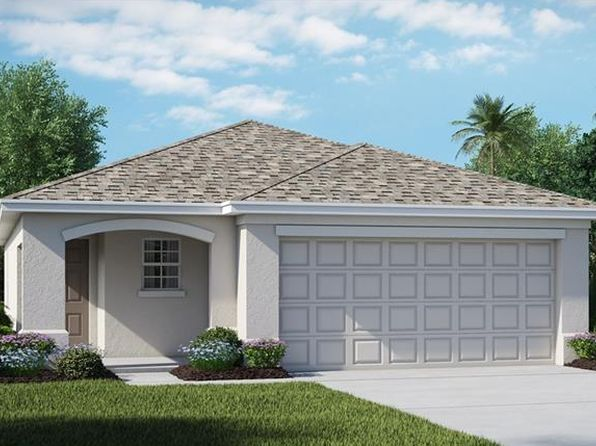 3 bed 2 bath Single Family at 509 Serenity Mill Loop Ruskin, FL, 33570 is for sale at 178k - 1 of 17