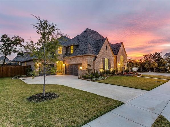 5 bed 8 bath Single Family at 3800 LONGCHAMP LN FLOWER MOUND, TX, 75022 is for sale at 825k - 1 of 35