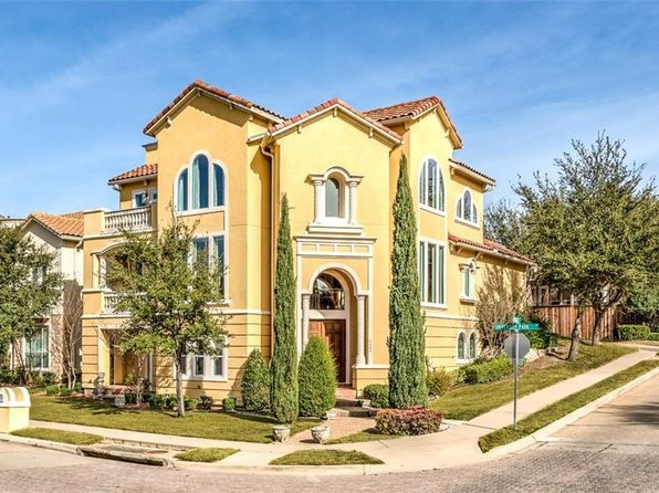 4 bed 4 bath Single Family at 3300 University Park Ln Irving, TX, 75062 is for sale at 500k - 1 of 35