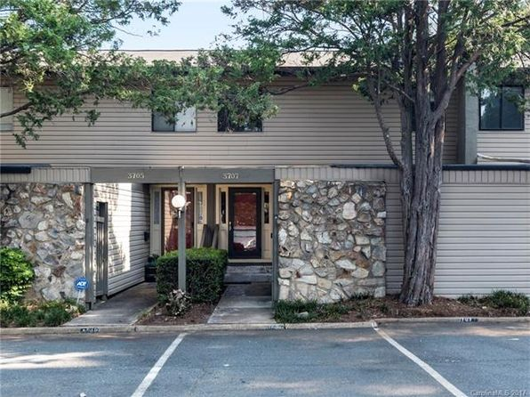 3 bed 4 bath Townhouse at 3707 Winding Creek Ln Charlotte, NC, 28226 is for sale at 189k - 1 of 24
