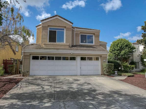 4 bed 3 bath Single Family at 35149 King Ct Fremont, CA, 94536 is for sale at 1.33m - 1 of 39