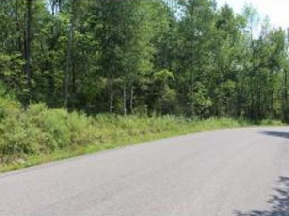 null bed null bath Vacant Land at 68 BROWN RD VESTAL, NY, 13850 is for sale at 40k - 1 of 3