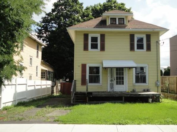 4 bed 1 bath Single Family at 73 Elizabeth St Johnson City, NY, 13790 is for sale at 19k - 1 of 9
