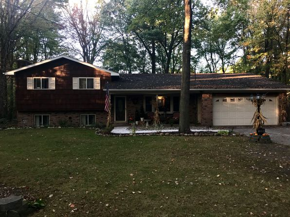 4 bed 2 bath Single Family at 12890 Basell Dr Hemlock, MI, 48626 is for sale at 169k - 1 of 23
