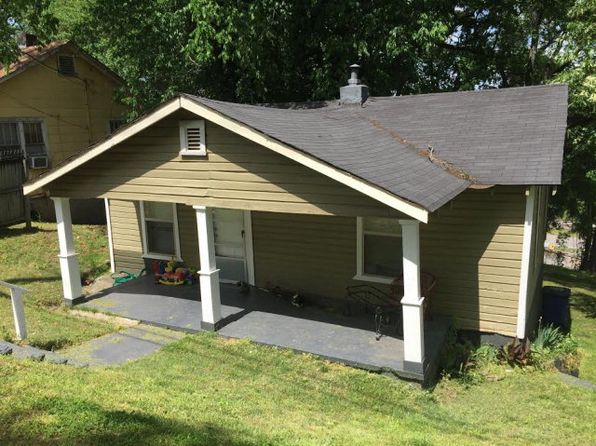 2 bed 1 bath Single Family at 336 Virginia Ave Florence, AL, 35630 is for sale at 25k - 1 of 30