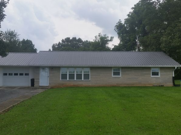 4 bed 1 bath Single Family at 7630 Ida Rd Albany, KY, 42602 is for sale at 90k - google static map