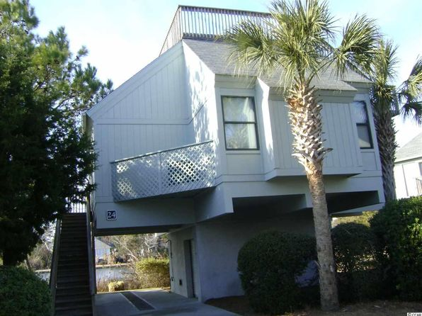 3 bed 3 bath Single Family at 24 Riptide Ln Pawleys Island, SC, 29585 is for sale at 35k - 1 of 18