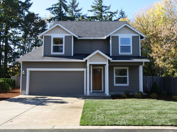 4 bed 3 bath Single Family at 780 Mango St Saint Helens, OR, 97051 is for sale at 330k - 1 of 31